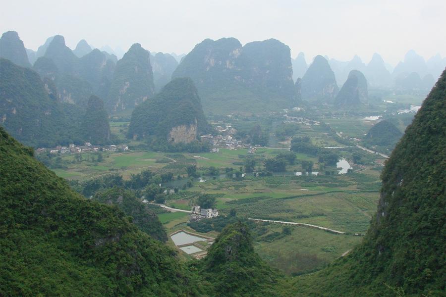 china15.jpg